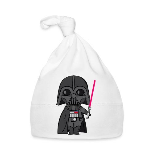 Darth Vader - Bonnet Bébé