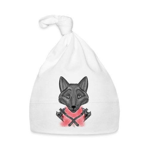 Wolf - Bonnet Bébé
