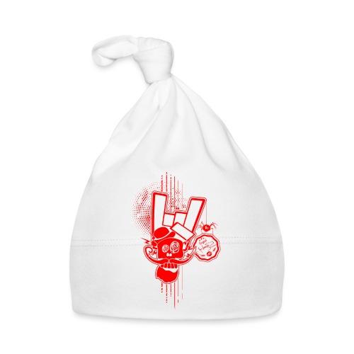 SLG HELLFEST #1 - Bonnet Bébé