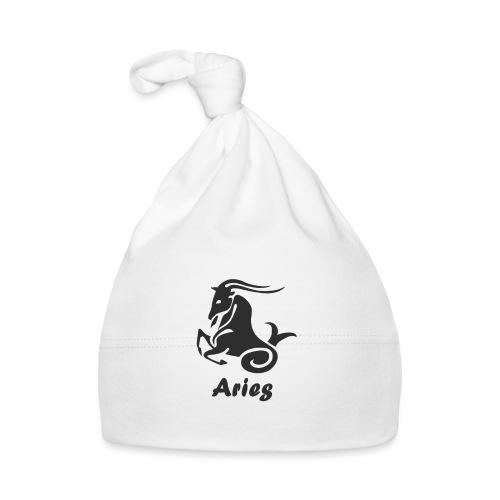 Aries - Bonnet Bébé