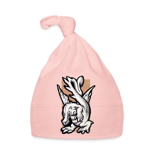 dragolino - Cappellino neonato