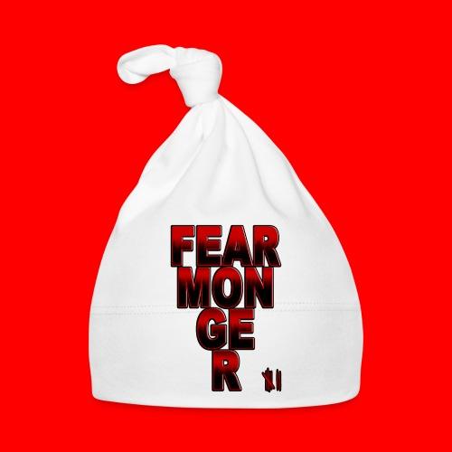 Fearmonger - Baby Cap