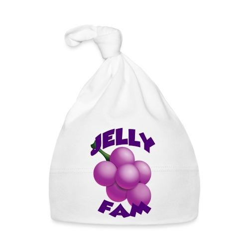 JellySquad - Babyhue