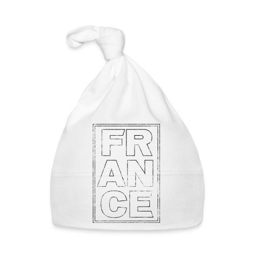 FRANCE - Baby Cap