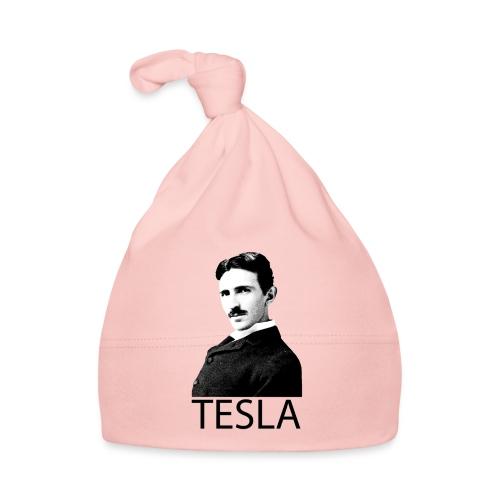 Tesla - Bonnet Bébé