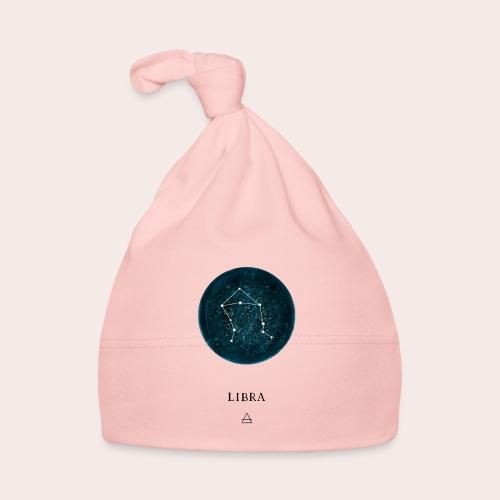 Sternzeichen Astro Libra - Baby Mütze