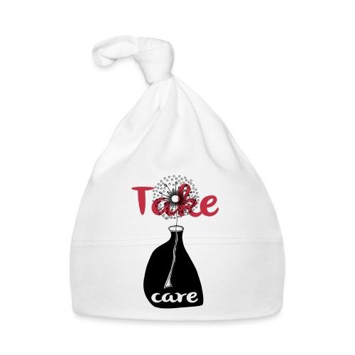 take_care - Cappellino neonato