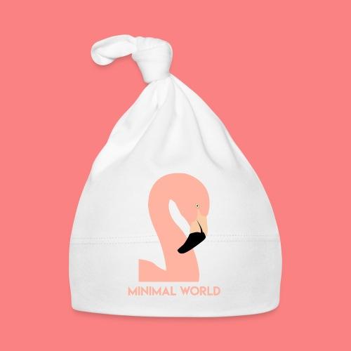 FLAMINGO - Cappellino neonato