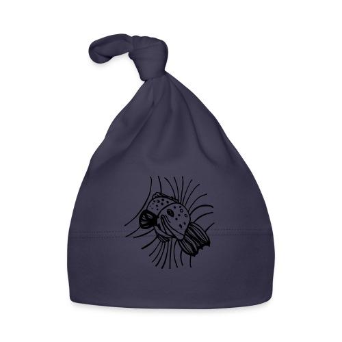 pesce1 - Cappellino neonato