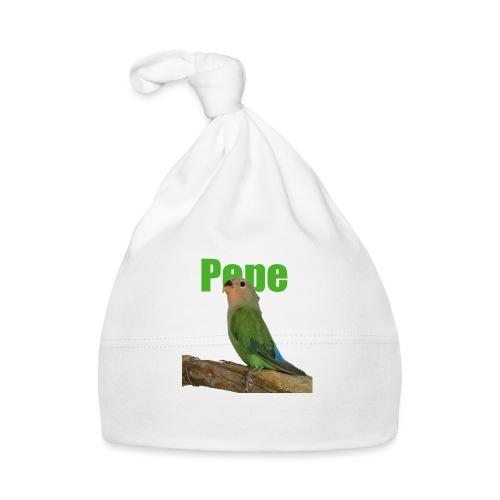 Pepe - Vauvan myssy
