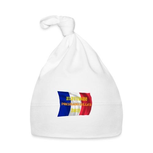 ELECTIONS 2017 - Bonnet Bébé