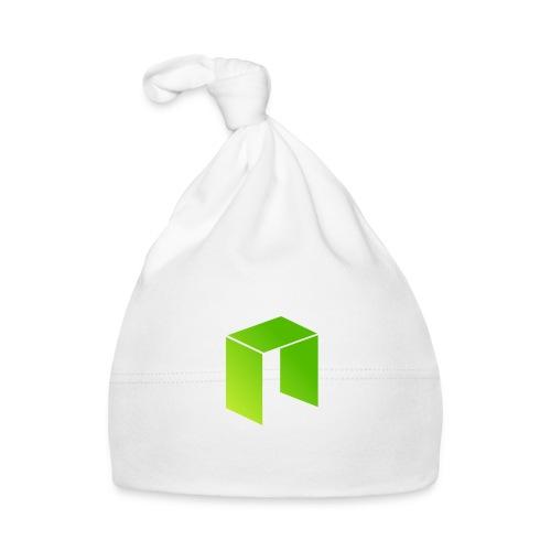 MY DAD HODL'D NEO - Muts voor baby's