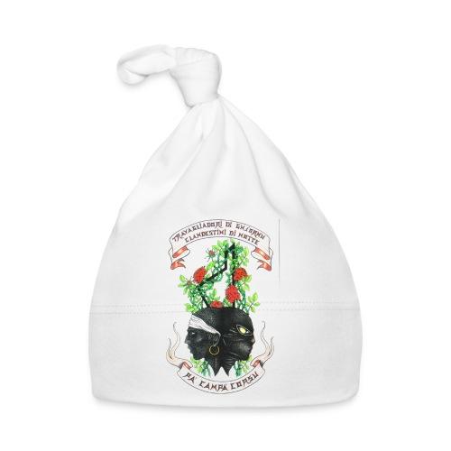 Clandestinu Ribellu - Bonnet Bébé