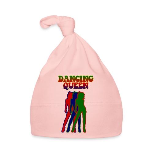 Dancing Queen - Baby Cap