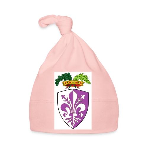 Stemma1 - Cappellino neonato
