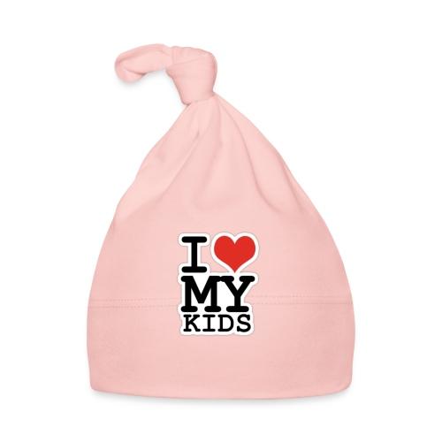 Love To Kids! - Babyhue