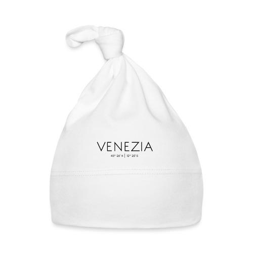 Lagunenstadt Venedig, Venetien, Italien, Adria - Baby Mütze
