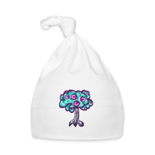 Neon Tree - Baby Cap