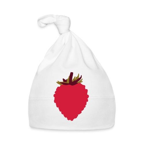 Wild Strawberry - Baby Cap