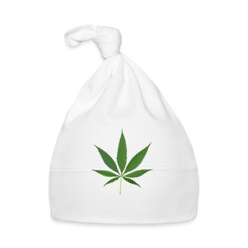 2000px-Cannabis_leaf_2 - Babyhue