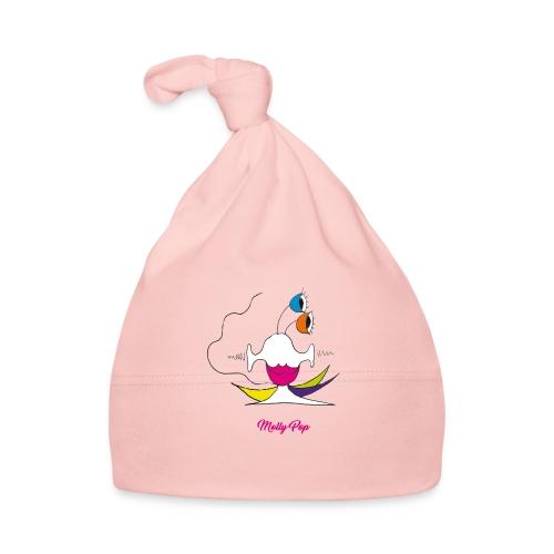Molly Pop - Bonnet Bébé