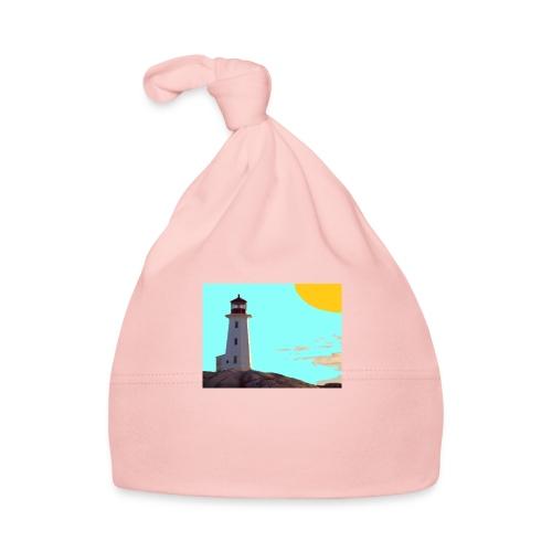 fantasimm 1 - Cappellino neonato