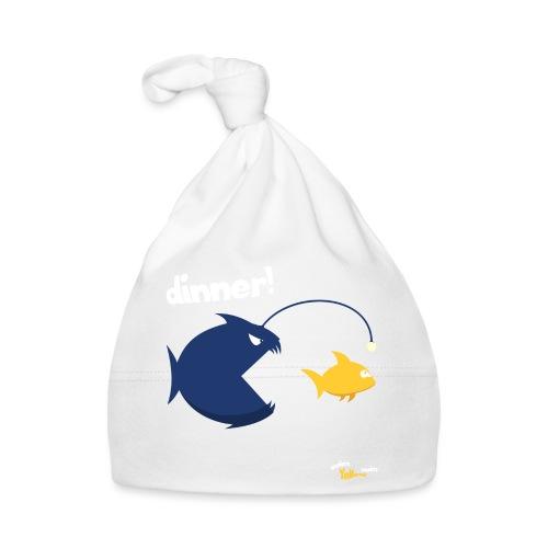 Dinner - Muts voor baby's