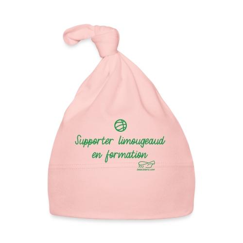 Limougeaud junior - Bonnet Bébé