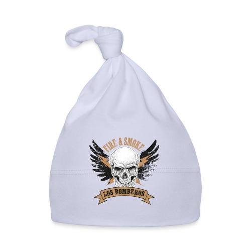 LosBomberos - Baby Mütze