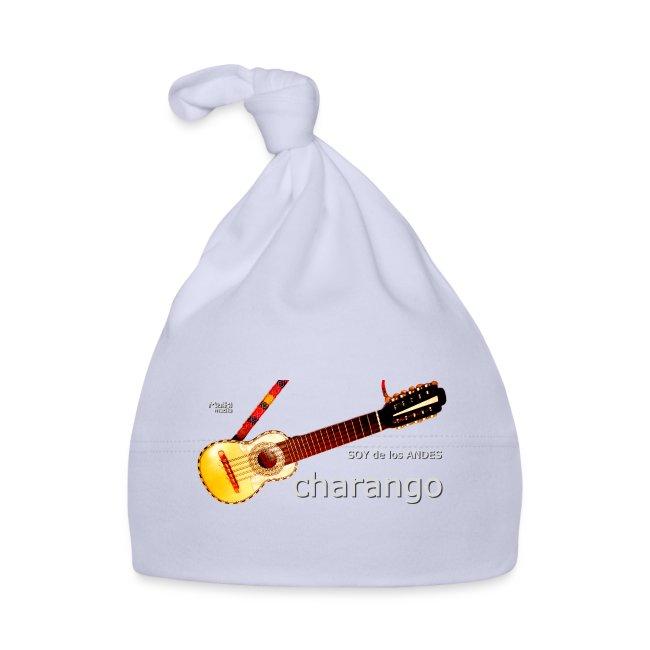 De los ANDES - Charango II