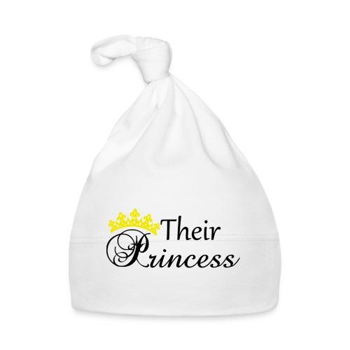 Their Princess - Babymössa