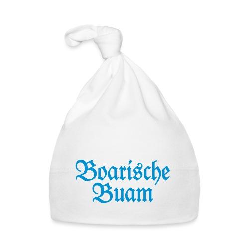 Boarische Buam - Die Jungs aus Bayern - Baby Mütze