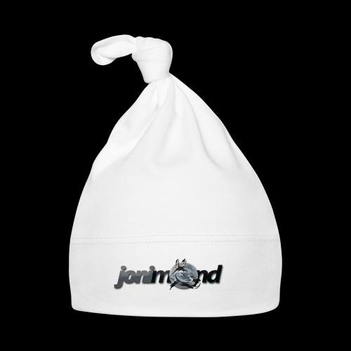 jonimond-sticker - Baby Mütze