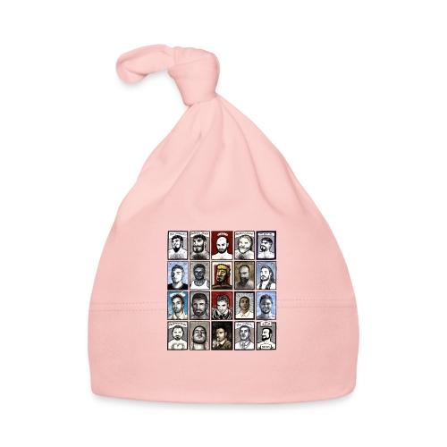 ACEO - Cappellino neonato