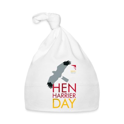 BAWC Hen Harrier Day Men's Sweatshirt - Baby Cap