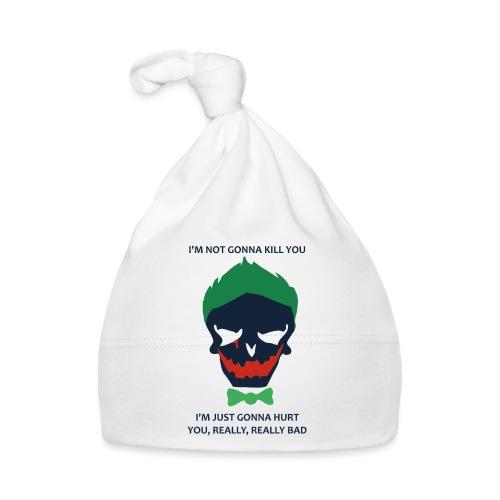 Joker - Bonnet Bébé