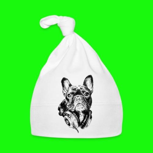Small_Dog-_-_Bryst_- - Babyhue