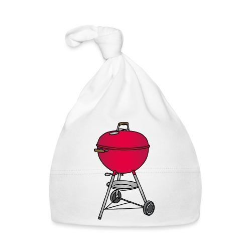 Grill BBQ c - Baby Mütze