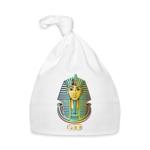 TUTANCHAMUN I Tutankhamen - Baby Mütze