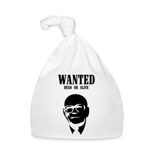 Kekkonen Wanted - Dead or Alive - Vauvan myssy