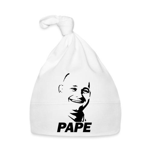 PAPE - Babyhue