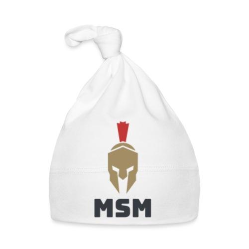 MSM Warrior - Babyhue
