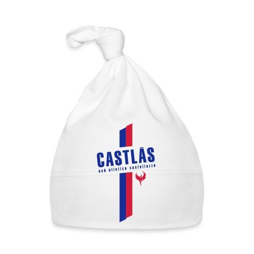 CASTLAS - Cappellino neonato