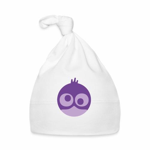abstrusegoose #02 - Baby Mütze