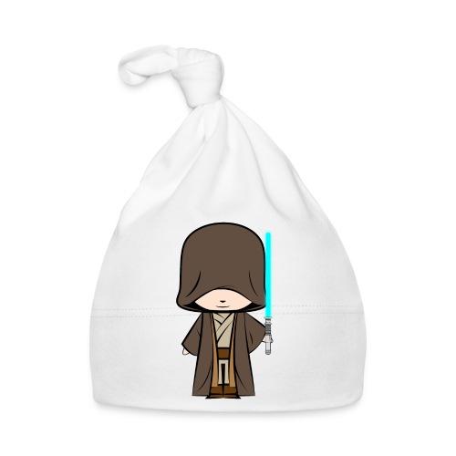 Jedi_Generique - Bonnet Bébé