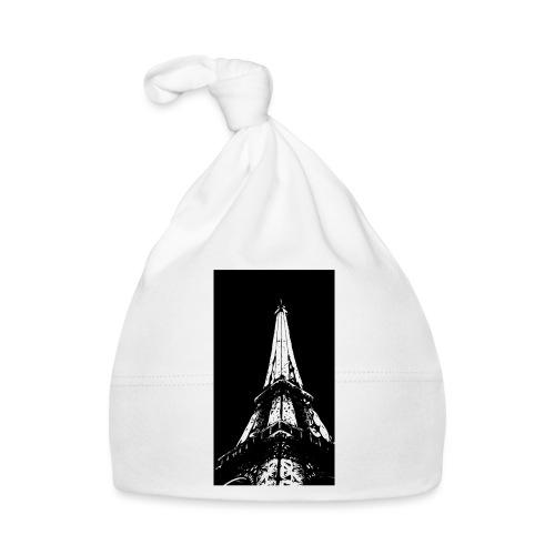 Eiffelturm - Baby Mütze