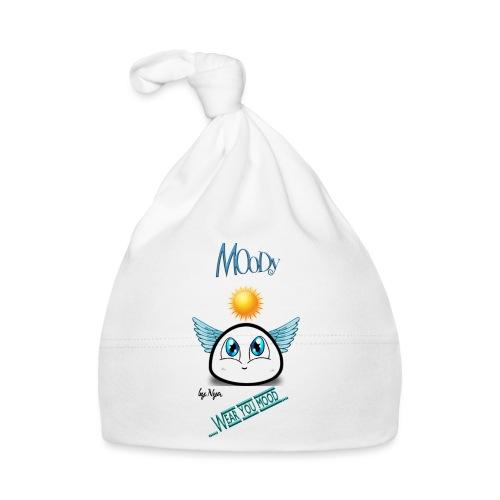 MOODY ANGEL - Cappellino neonato