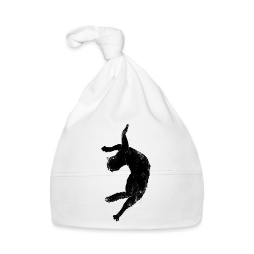 Flying cat - Babymössa