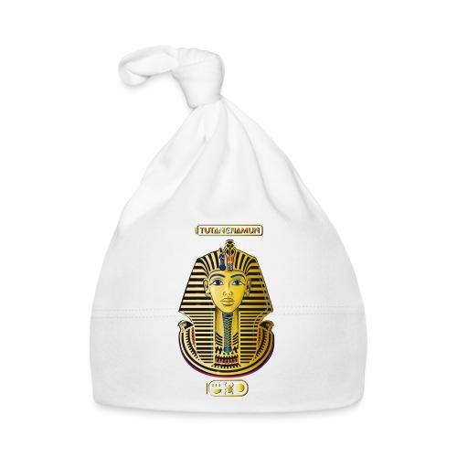 Tutanchamun I Goldmaske I Ägypten - Baby Mütze