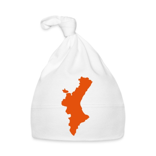 València - Gorro bebé